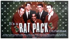 Its A Rat Pack Christmas